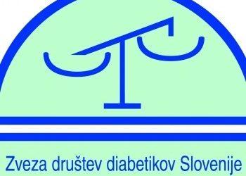 Tekmovanje o znanju o sladkorni bolezni