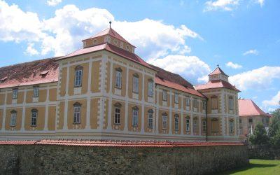 Teden Erasmus+ v Sloveniji od 3.2.2020 do 7.2.2020