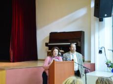 2. Mednarodno srečanje Erasmus+ v Grčiji - ponedeljek