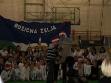 bozicna-zelja-23