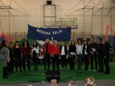 bozicna-zelja-56