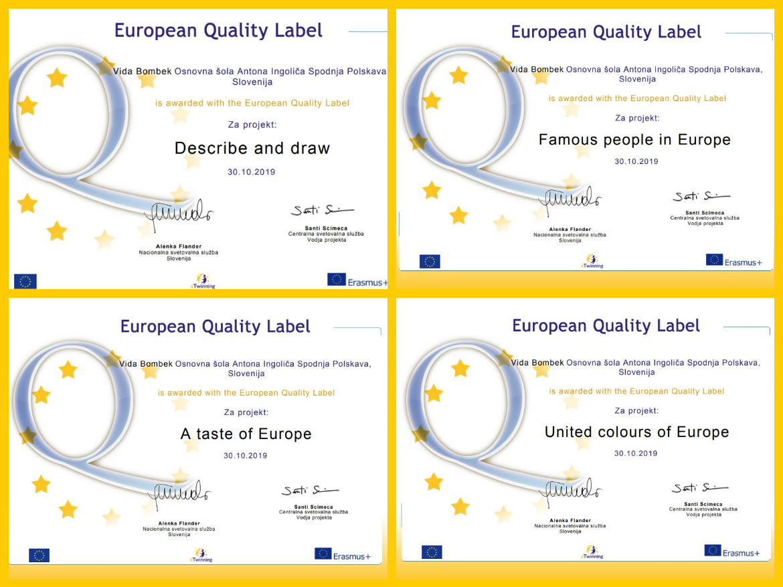 european-quality-label-2019