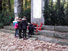 komemoracija-1