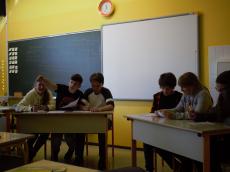 debatni4