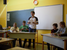 debatni6