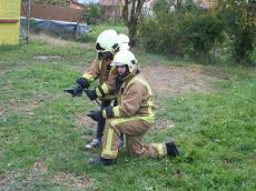 prva-pomoc-in-pozarna-varnost-12