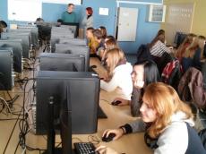 TD 9. razredi: Računalništvo v tehniki in tehnologiji