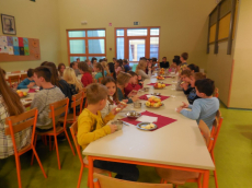 tradicionalni-slovenski-zajtrk-3