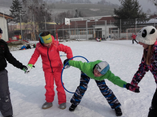 zimski-sportni-dan-1