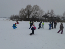 zimski-sportni-dan-12