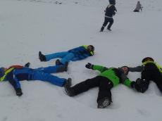 zimski-sportni-dan-16