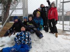 zimski-sportni-dan-17