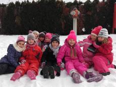 zimski-sportni-dan-19