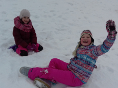 zimski-sportni-dan-2