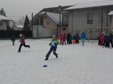 zimski-sportni-dan-21