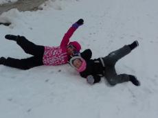 zimski-sportni-dan-3