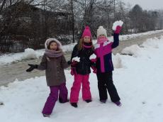 zimski-sportni-dan-6