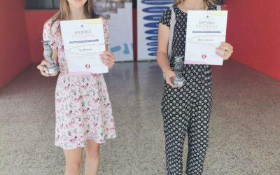 55. Srečanje mladih raziskovalcev Slovenije 2021