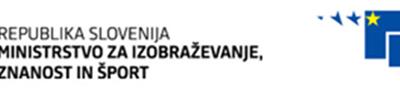 TEDENSKE DEJAVNOSTI POPESTRIMO ŠOLO od 6. 4. 2021 do 9. 4. 2021