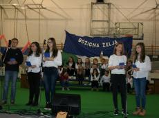 bozicna-zelja-3