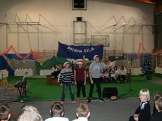 bozicna-zelja-55