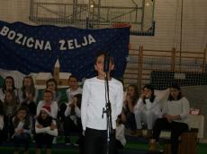 bozicna-zelja-7