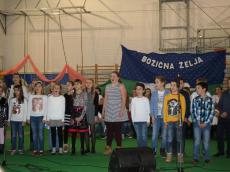 bozicna-zelja-8