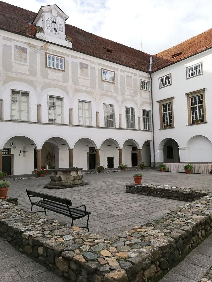 grad-slovenska-bistrica-2