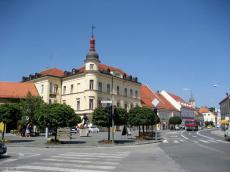 slovenska-bistrica-4