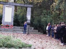 komemoracija-5