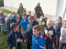 kostanjev-piknik-pragersko-4