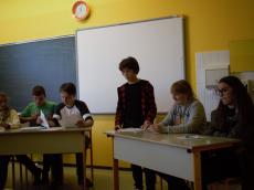 debatni5