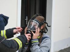 prva-pomoc-in-pozarna-varnost-23