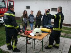 prva-pomoc-in-pozarna-varnost-7