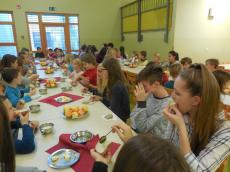 tradicionalni-slovenski-zajtrk-4