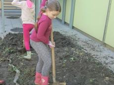 vrtnarski-krozek-6