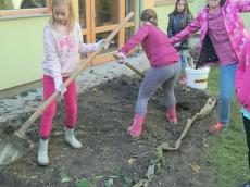 vrtnarski-krozek-7