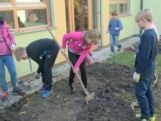 vrtnarski-krozek-8