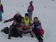 zimski-sportni-dan-11