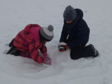 zimski-sportni-dan-14