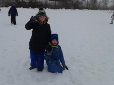 zimski-sportni-dan-15