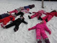 zimski-sportni-dan-18