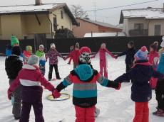 zimski-sportni-dan-20