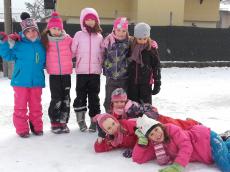zimski-sportni-dan-22