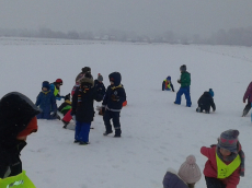 zimski-sportni-dan-9