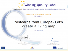 znak-kakovosti_postcards